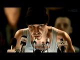 Rammstein - Ich will с переводом (hd 720, Клип, Видео, Рок, Метал, Рок н ролл, Dead metal, Hardcore, Heavi metal, Industrial, Modern dead metal, Punk, Русский панк, Альтернативный рок, Готика, Грендж, Rock n roll, Metal, Alternative, Hard rock, Goth, Grunge )