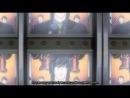 Зошит смерті  Death Note 2006 - 33 серія UKR SUB