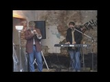 Pavel Tukki - Intotherounddanceofsorrow... (Live)