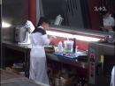 Пекельна Кухня 3 сезон 13 выпуск серия Адская Украина 27 06 2013