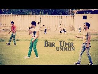 Ummon-