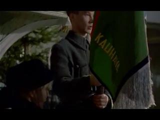 ►Зимняя Война (Финская война (talvisota) )полная версия