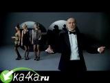 Timati_feat._LOne_i_Sergej_Mazaev_-_GQ
