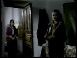 Yerlisinemaizle.com Örümün Tek Gecesi - Türk Filmi