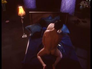 Pro секс наслаждение запретными удовольствиями