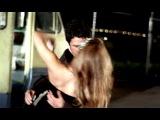 Alejandro Sanz - Te Lo Agradezco Pero no ft. Shakira