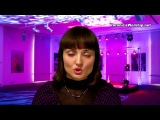 Уроки вокала от Вероники Воршип-4