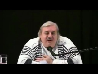 Н.В. Левашов - О Нибиру, Планете-X, Немезиде, Звезде смерти.