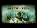Время приключений 1 сезон 8 серия - что такое жизнь/океан страха