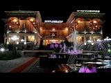 «Душанбе» под музыку Парвина Шукруллаева  - Душанбе-2. Picrolla