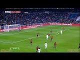 Реал Мадрид - Осасуна 2-й тайм (состав) by rลนปcใk🏆 7✔