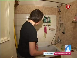 Подкоп с перепланировкой - кто превратил жилой дом в Балашихе в