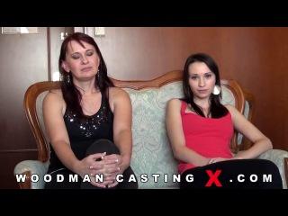 vk.com/woodman_casting_x sladky mesic