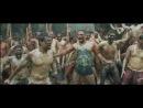 Демон (2010)Боевик - Индийский фильм