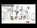 Misfits vs Walkers Dead G5=L A<5H=>5 2845>
