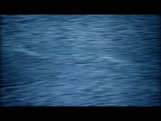 Битвы богов / 7. Одиссей: Месть Воина (2009)