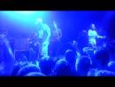 Noize MC - Гимн Понаехавших Провинциалов(Live.Харьков 13.11.13)