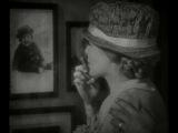 Рассвет: Песня двух человек / Sunrise: A Song of Two Humans (1927)