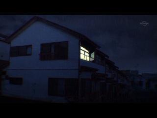 [anidub] yami shibai | театр тьмы [07] [симбад]