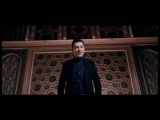 Sardor Rahimxon - Oh Buhoro Parilari (Official HD Video)