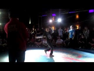 Blackground battle vol.2 » Freewka.com - Смотреть онлайн в хорощем качестве