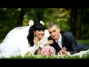 «самый лучший день в моей жизне ... 22.09.2012» под музыку Доминик Джокер  - О боже, как ты красива. Picrolla
