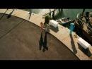 История дельфина  Dolphin Tale (2011) DVDRip | Лицензия