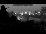 Со стены Маски Гая Фокса, футболки, кружки с мемами под музыку Nicky Romero - Toulouse (Original Mix). Picrolla