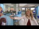 Дэцкая больница Childrens Hospital 2 сезон 11 серия 2x2 HD