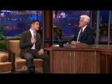 Jay Leno 2012 11 21 Joseph Gordon-Levitt 480p HDTV x264-mSD