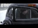 Сталин с нами (Фильмы 1 и 2) [2013, Документально-художественный цикл, SATRip]
