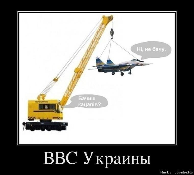 Заняли также трах русской бабули смотреть бесплатно рассказывал своим