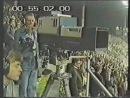 Суперкубок Европы 1975. Первый матч. Бавария (Мюнхен, ФРГ) - Динамо (Киев, СССР)