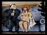 Кнопка (1988) реж. Роберт Саакянц