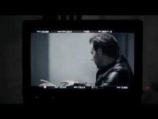 The Making of- Swedish House Mafia & Absolut Vodka ABSOLUT GREYHOUND