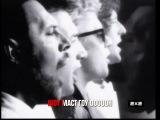 Новогоднее караоке 2x2 Queen — The Show Must Go On.Канал 2х2 (16+)