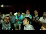 Taher shabab Arman Arman 09.2012 by ADEL FILM afghan musik