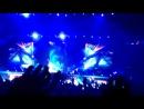 Armin van Buuren - Communication (Armin Only: Intense, SKK, 080214)