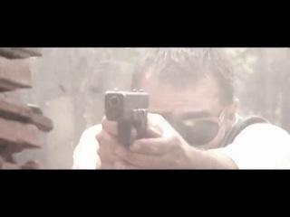 MANOWAR group_track - El Gringo_ 2012_album - The Lord of Steel_ and the movie - El Gringo