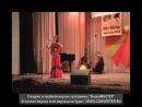 Анастасія Діденко. Конкурс талантів ( Міс і Містер Кам'янка 2010 )