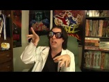 The Spoony Experiment - The DungeonMaster (rus sub)