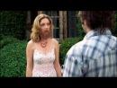 Меня зовут Эрл 2 сезон 3 серия  My Name Is Earl 2x03 [HD]