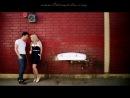 Frankmusik ft. Colette Carr - No I.D.