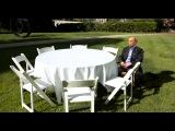 Путин, в ожидании саммита Большой восьмерки G8