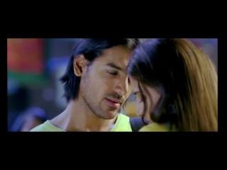 Трейлер фильма Здравствуй, любовь / Salaam-E-Ishq