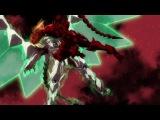 High School DxD [ТВ-2] 12 русская озвучка OVERLORDS / Демоны старшей школы (2 сезон) 12 (END) [vk] HD