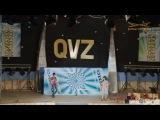 Qvz Super Final 2 qism To'liq