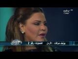Arab Idol – у парня умерла девушка и он поет для нее,