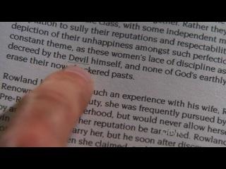 Расследования Мердока (2008) 5 сезон 7 серия