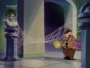 Chip and Dail Чип и Дейл - 52 Good Times, Bat Times (2 сезон 39 серия)